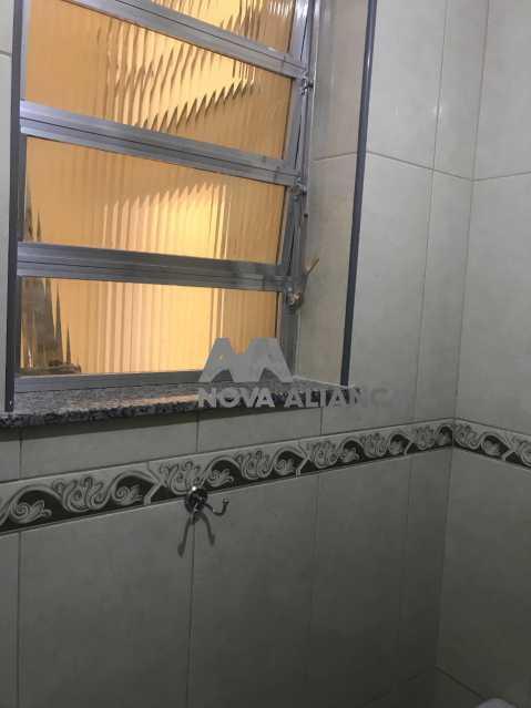 ca627659-915f-4a35-b115-33b9f9 - Apartamento à venda Ladeira João Homem,Saúde, Rio de Janeiro - R$ 1.100.000 - NTAP00237 - 27
