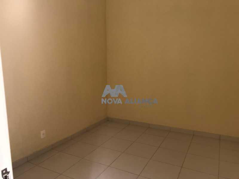 d43e46f0-28b3-4293-94c6-1d5b33 - Apartamento à venda Ladeira João Homem,Saúde, Rio de Janeiro - R$ 1.100.000 - NTAP00237 - 28