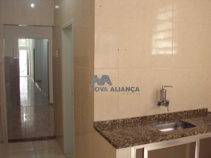 d92ca48e-b2ed-4c46-8f56-f2da5c - Apartamento à venda Ladeira João Homem,Saúde, Rio de Janeiro - R$ 1.100.000 - NTAP00237 - 29