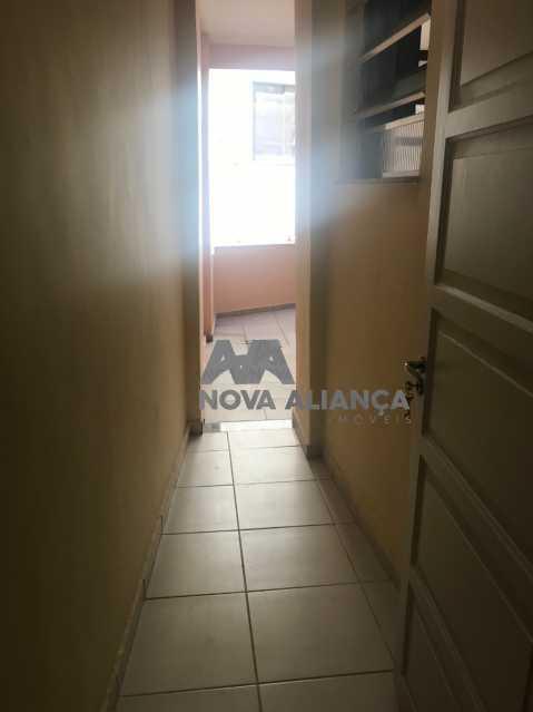 ddb8ce61-2bf3-443f-a89a-1694e9 - Apartamento à venda Ladeira João Homem,Saúde, Rio de Janeiro - R$ 1.100.000 - NTAP00237 - 30