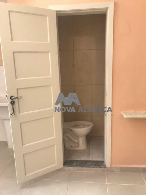 f967b9b4-e854-4851-be6c-53a61e - Apartamento à venda Ladeira João Homem,Saúde, Rio de Janeiro - R$ 1.100.000 - NTAP00237 - 31