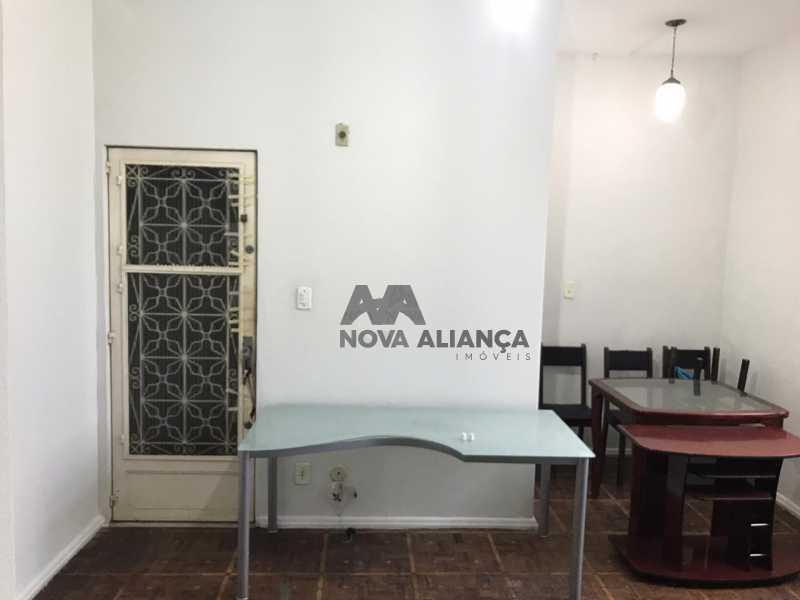 8343938a-5bc2-40e6-9ce7-a3db81 - Apartamento 1 quarto à venda Praça da Bandeira, Rio de Janeiro - R$ 300.000 - NFAP11174 - 19