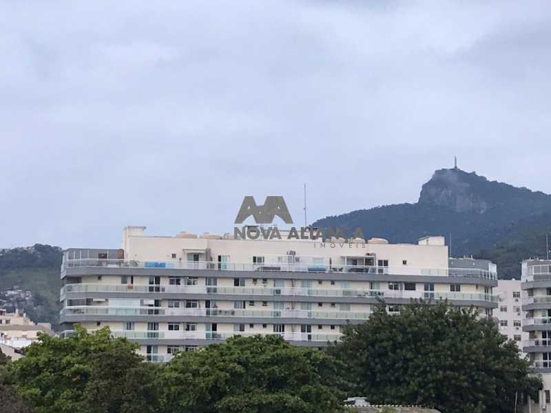 ada8dadd-2a65-4dec-9151-bbdb5c - Apartamento 1 quarto à venda Praça da Bandeira, Rio de Janeiro - R$ 300.000 - NFAP11174 - 22