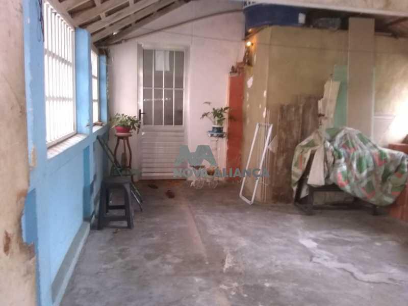 WhatsApp Image 2020-07-14 at 1 - Casa à venda Rua Barão de Ubá,Praça da Bandeira, Rio de Janeiro - R$ 800.000 - NTCA50035 - 14