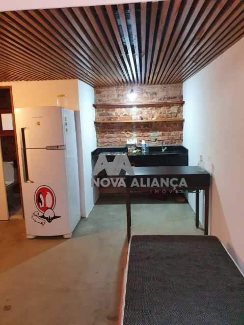 b7b95a8a-dcc6-4e31-85c2-df0a43 - Kitnet/Conjugado 51m² à venda Rua Sílvio Romero,Santa Teresa, Rio de Janeiro - R$ 440.000 - NFKI10099 - 11