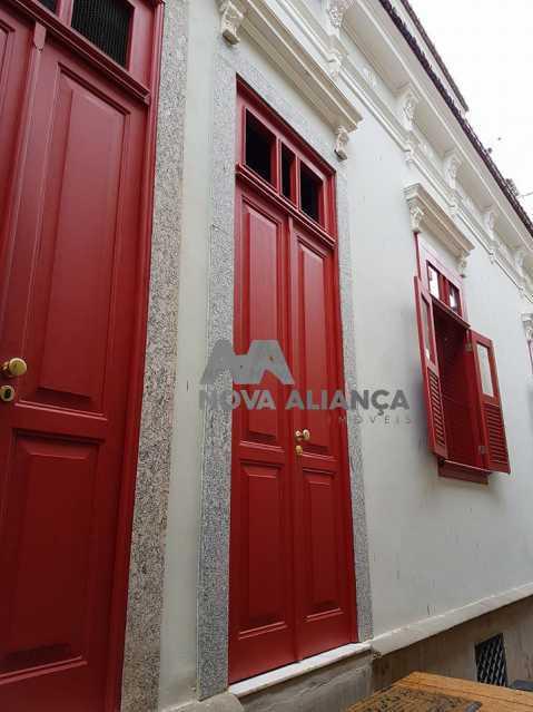23472889_185664885325924_15019 - Kitnet/Conjugado 43m² à venda Rua Sílvio Romero,Santa Teresa, Rio de Janeiro - R$ 390.000 - NFKI00257 - 1
