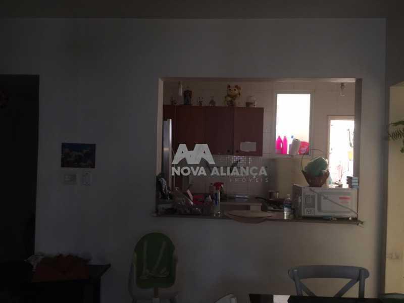 4 - Apartamento 2 quartos à venda Tijuca, Rio de Janeiro - R$ 480.000 - NBAP22200 - 5