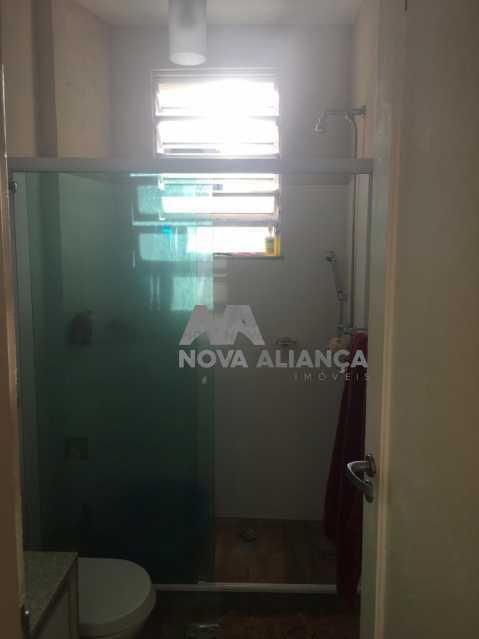 11 - Apartamento 2 quartos à venda Tijuca, Rio de Janeiro - R$ 480.000 - NBAP22200 - 12