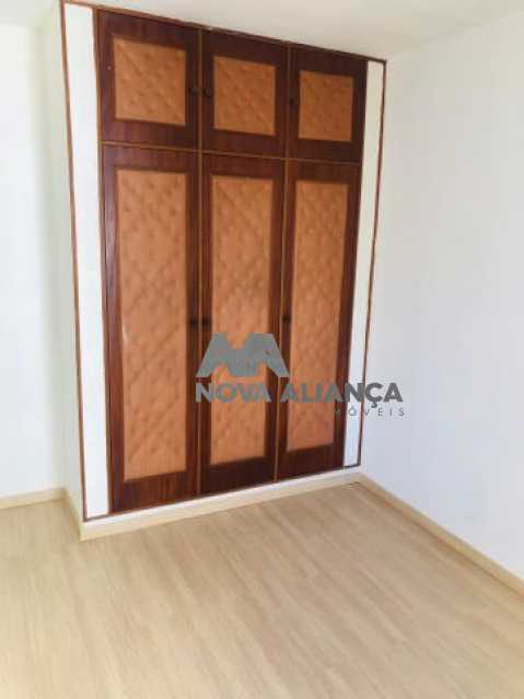 396023295119354 - Apartamento à venda Rua São Francisco Xavier,São Francisco Xavier, Rio de Janeiro - R$ 230.000 - NTAP21762 - 7