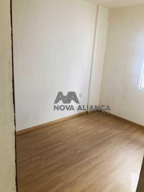 397038653520998 - Apartamento à venda Rua São Francisco Xavier,São Francisco Xavier, Rio de Janeiro - R$ 230.000 - NTAP21762 - 10