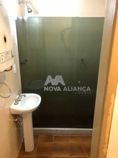 413024534628960 - Apartamento à venda Rua São Francisco Xavier,São Francisco Xavier, Rio de Janeiro - R$ 230.000 - NTAP21762 - 17