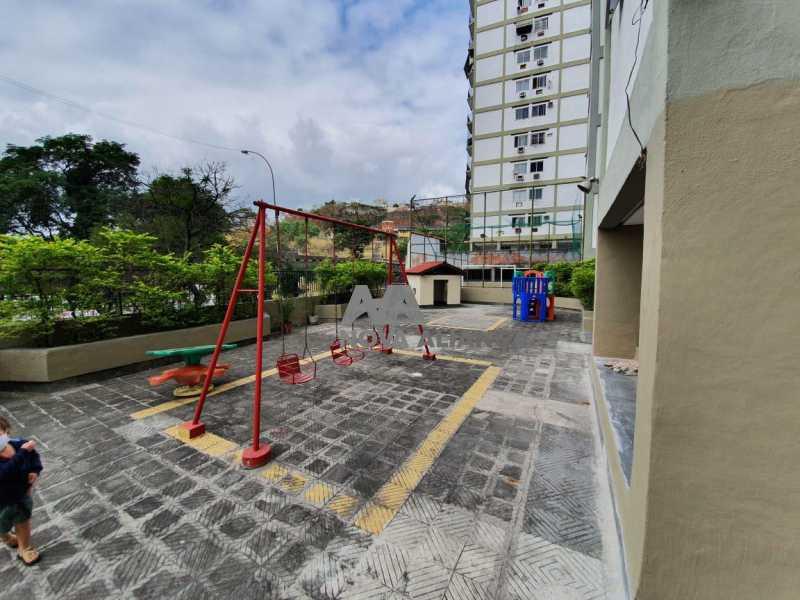 WhatsApp Image 2020-07-14 at 1 - Apartamento 2 quartos à venda São Francisco Xavier, Rio de Janeiro - R$ 230.000 - NTAP21762 - 19