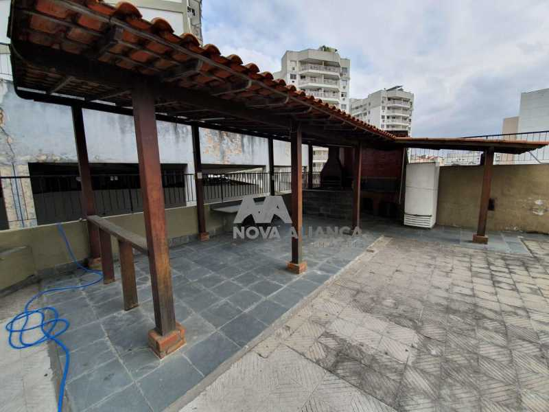 WhatsApp Image 2020-07-14 at 1 - Apartamento à venda Rua São Francisco Xavier,São Francisco Xavier, Rio de Janeiro - R$ 230.000 - NTAP21762 - 20