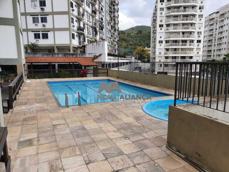 WhatsApp Image 2020-07-14 at 1 - Apartamento 2 quartos à venda São Francisco Xavier, Rio de Janeiro - R$ 230.000 - NTAP21762 - 21