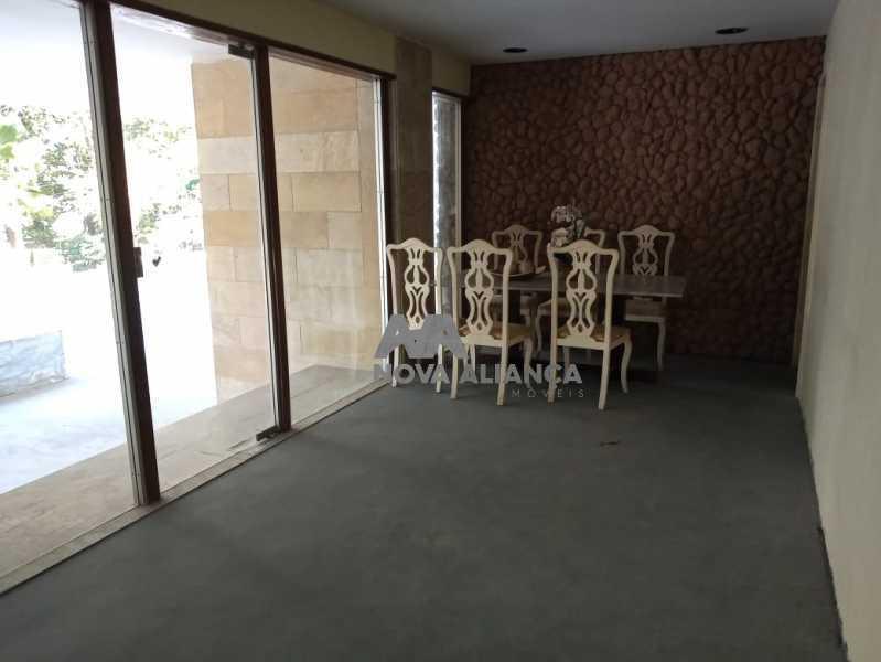 WhatsApp Image 2020-07-15 at 1 - Apartamento 3 quartos à venda Tijuca, Rio de Janeiro - R$ 350.000 - NTAP31425 - 19