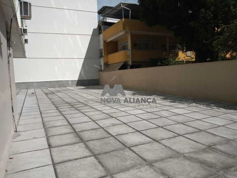 WhatsApp Image 2020-07-15 at 1 - Apartamento 3 quartos à venda Tijuca, Rio de Janeiro - R$ 350.000 - NTAP31425 - 18