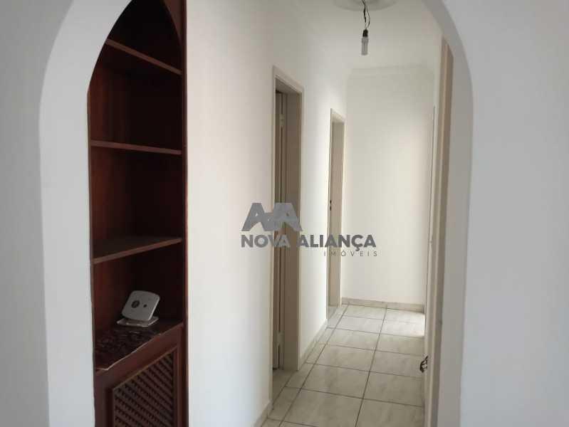 WhatsApp Image 2020-07-15 at 1 - Apartamento 3 quartos à venda Tijuca, Rio de Janeiro - R$ 350.000 - NTAP31425 - 11