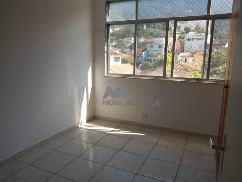 WhatsApp Image 2020-07-15 at 1 - Apartamento 3 quartos à venda Tijuca, Rio de Janeiro - R$ 350.000 - NTAP31425 - 9
