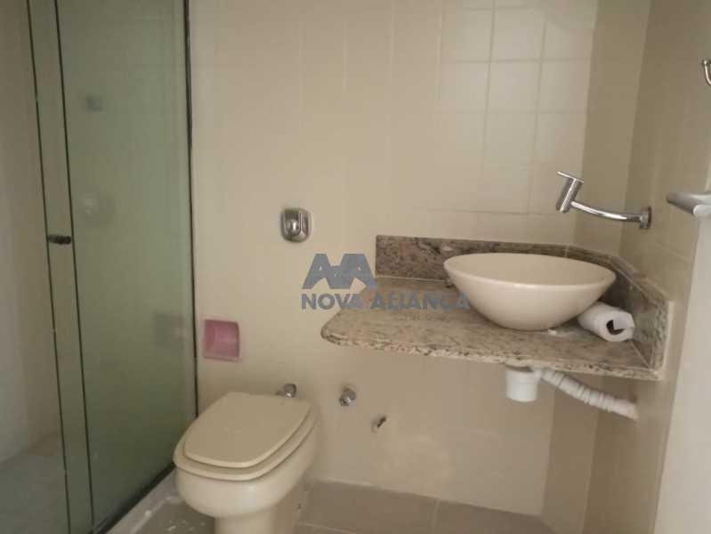 WhatsApp Image 2020-07-15 at 1 - Apartamento 3 quartos à venda Tijuca, Rio de Janeiro - R$ 350.000 - NTAP31425 - 12