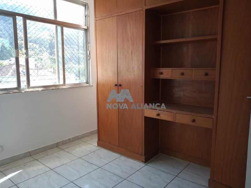 WhatsApp Image 2020-07-15 at 1 - Apartamento 3 quartos à venda Tijuca, Rio de Janeiro - R$ 350.000 - NTAP31425 - 10