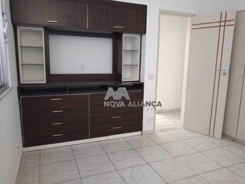WhatsApp Image 2020-07-15 at 1 - Apartamento 3 quartos à venda Tijuca, Rio de Janeiro - R$ 350.000 - NTAP31425 - 5