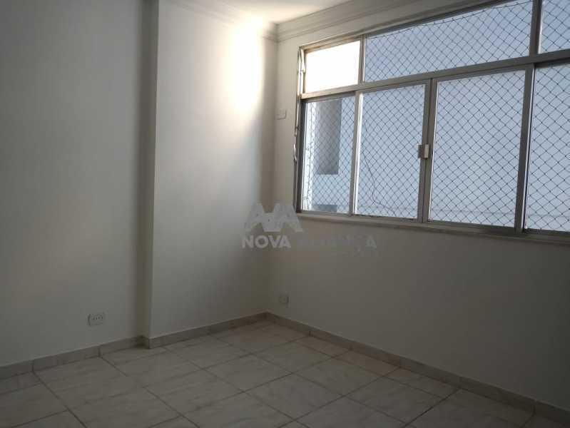 WhatsApp Image 2020-07-15 at 1 - Apartamento 3 quartos à venda Tijuca, Rio de Janeiro - R$ 350.000 - NTAP31425 - 4