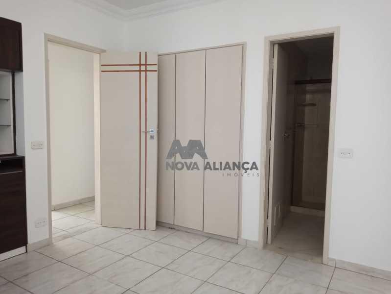 WhatsApp Image 2020-07-15 at 1 - Apartamento 3 quartos à venda Tijuca, Rio de Janeiro - R$ 350.000 - NTAP31425 - 6