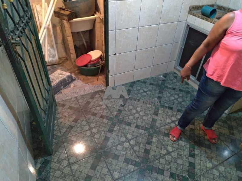 WhatsApp Image 2020-07-15 at 1 - Casa à venda Rua São Cláudio,Estácio, Rio de Janeiro - R$ 350.000 - NTCA20028 - 18