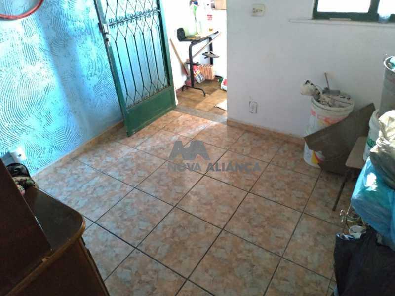 WhatsApp Image 2020-07-15 at 1 - Casa à venda Rua São Cláudio,Estácio, Rio de Janeiro - R$ 350.000 - NTCA20028 - 23