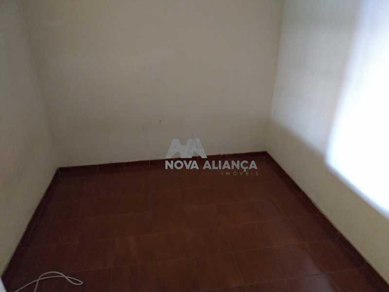 WhatsApp Image 2020-07-15 at 1 - Casa à venda Rua São Cláudio,Estácio, Rio de Janeiro - R$ 350.000 - NTCA20028 - 25