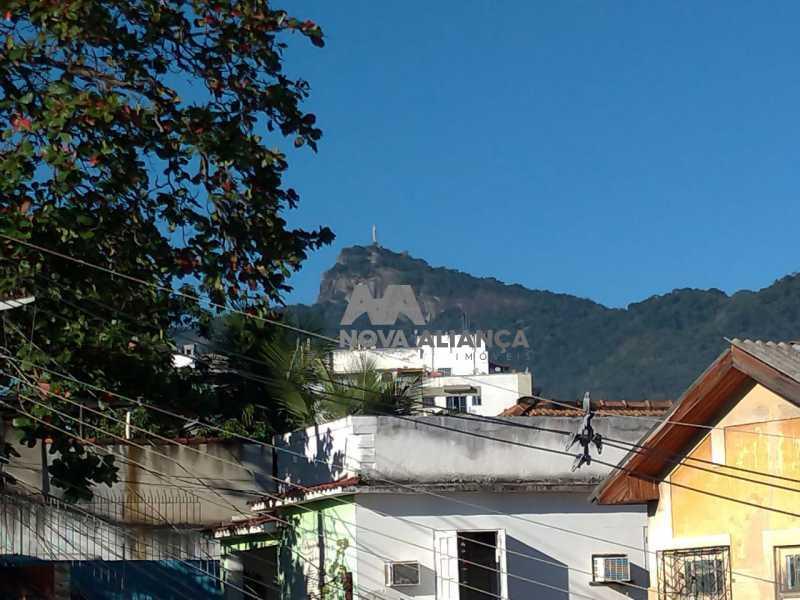 WhatsApp Image 2020-07-15 at 1 - Casa à venda Rua São Cláudio,Estácio, Rio de Janeiro - R$ 350.000 - NTCA20028 - 28