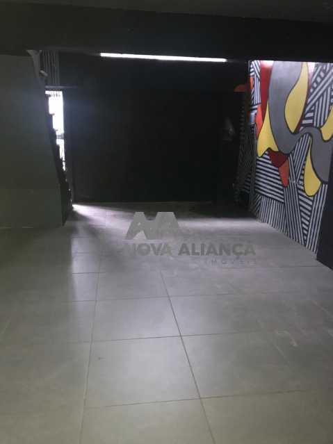 6d7e275f-464f-449e-b4b5-9f63f3 - Casa Comercial 100m² à venda Rua Paulo Barreto,Botafogo, Rio de Janeiro - R$ 600.000 - NBCC00014 - 7