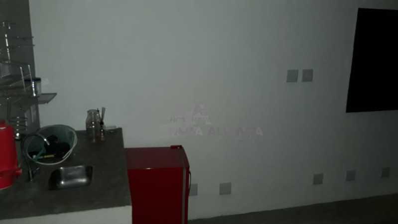 2aec6c81-873d-4664-ae37-f1cced - Sala Comercial 30m² à venda Rua da Passagem,Botafogo, Rio de Janeiro - R$ 280.000 - NCSL00173 - 6