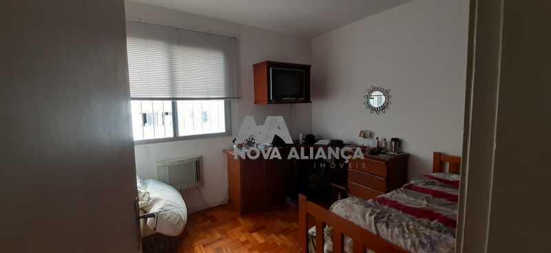20200718_150717 - Apartamento à venda Rua Araújo Leitão,Engenho Novo, Rio de Janeiro - R$ 170.000 - NTAP31435 - 11