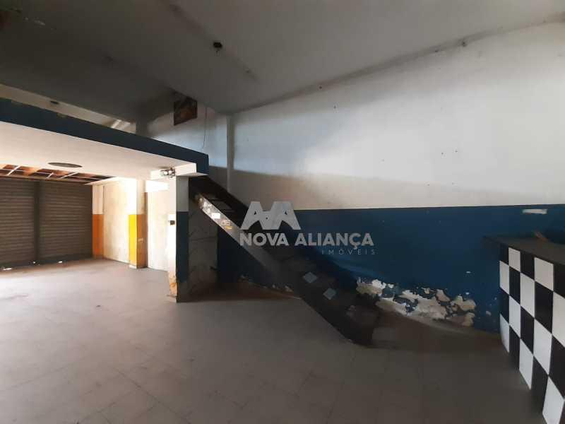 WhatsApp Image 2020-07-20 at 1 - Loja 82m² à venda Praça da Bandeira, Rio de Janeiro - R$ 290.000 - NTLJ00060 - 10