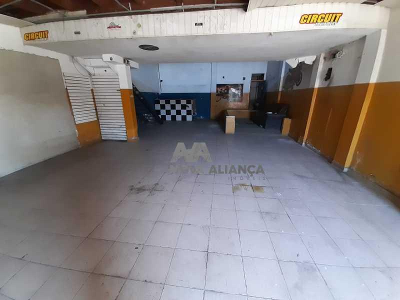 WhatsApp Image 2020-07-20 at 1 - Loja 82m² à venda Praça da Bandeira, Rio de Janeiro - R$ 290.000 - NTLJ00060 - 1