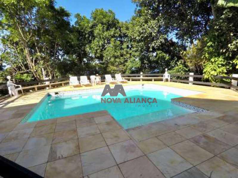 3bd6064c52c29838b71abb6bc70a7e - Casa em Condomínio à venda Rua Elvira Niemeyer,São Conrado, Rio de Janeiro - R$ 6.000.000 - NSCN40006 - 4