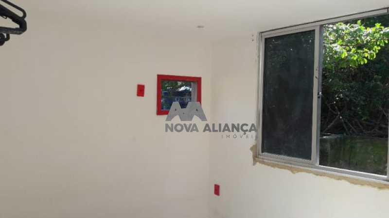 50e1a749-6bcd-4c2b-9bdd-8c5af5 - Casa à venda Ladeira dos Tabajaras,Copacabana, Rio de Janeiro - R$ 150.000 - NFCA10007 - 7