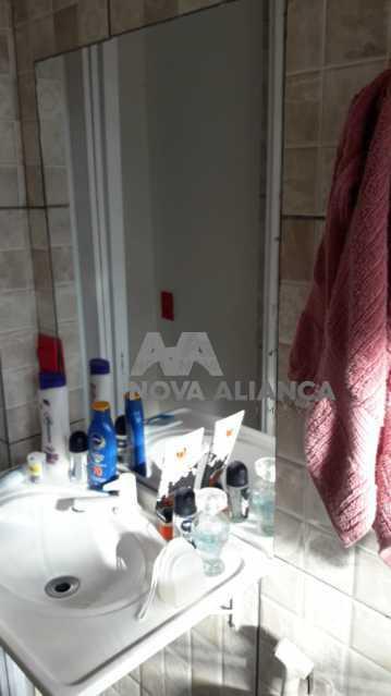 0957808c-2927-454b-a235-adfd4b - Casa à venda Ladeira dos Tabajaras,Copacabana, Rio de Janeiro - R$ 150.000 - NFCA10007 - 12