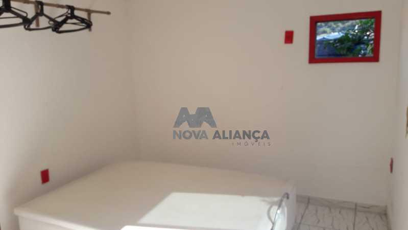 7740376d-c502-4fbc-8672-d2533a - Casa à venda Ladeira dos Tabajaras,Copacabana, Rio de Janeiro - R$ 150.000 - NFCA10007 - 14