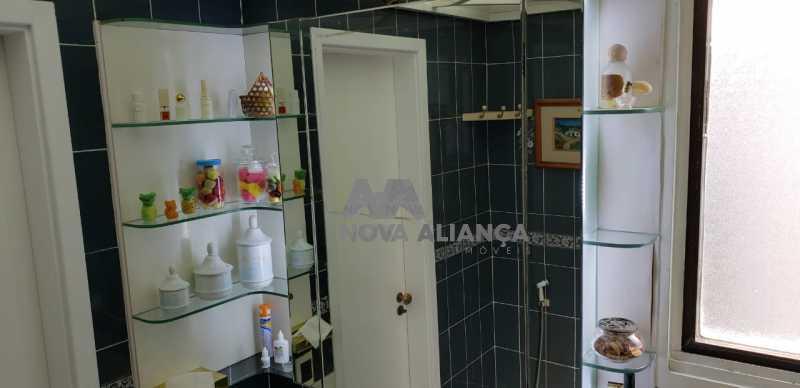 WhatsApp Image 2020-07-27 at 1 - Cobertura à venda Rua Lópes Quintas,Jardim Botânico, Rio de Janeiro - R$ 2.600.000 - NBCO20080 - 18
