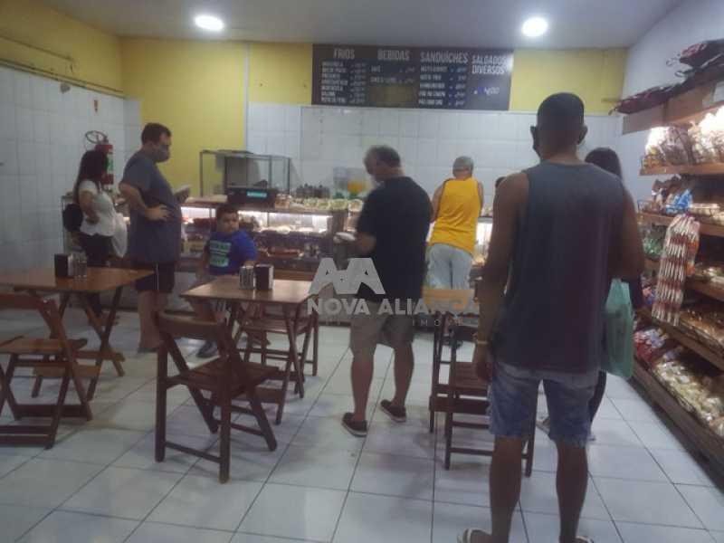WhatsApp Image 2020-07-28 at 1 - Loja 550m² à venda Rua Paula Brito,Andaraí, Rio de Janeiro - R$ 600.000 - NTLJ00062 - 4