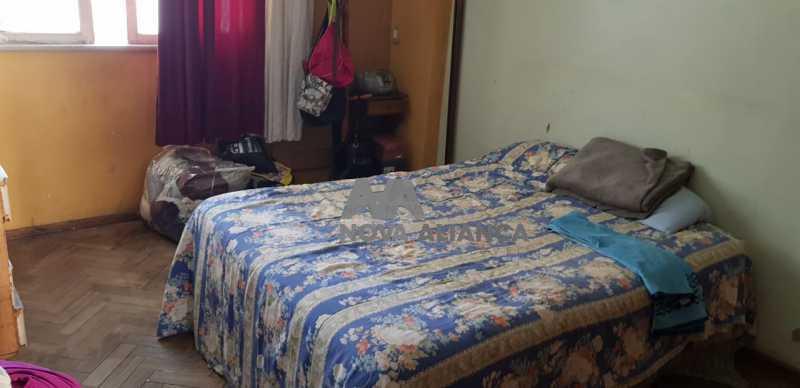 ft10 - Casa à venda Rua Gonzaga Bastos,Tijuca, Rio de Janeiro - R$ 650.000 - NTCA30076 - 11
