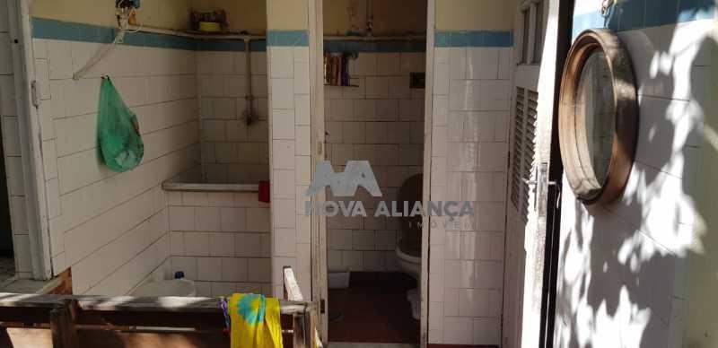ft20 - Casa à venda Rua Gonzaga Bastos,Tijuca, Rio de Janeiro - R$ 650.000 - NTCA30076 - 16