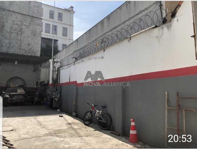 WhatsApp Image 2020-07-15 at 1 - Outros à venda Vila Isabel, Rio de Janeiro - R$ 650.000 - NTOU00002 - 6