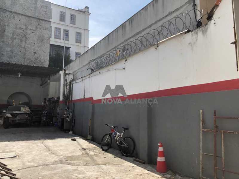 WhatsApp Image 2020-07-15 at 1 - Outros à venda Vila Isabel, Rio de Janeiro - R$ 650.000 - NTOU00002 - 10