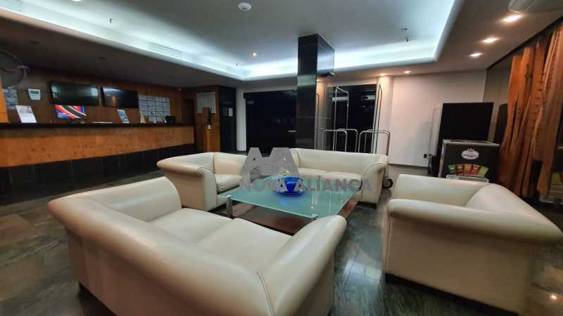 3e0f5386-8967-4e20-be6b-f1515b - Hotel 99 quartos à venda Copacabana, Rio de Janeiro - R$ 80.000.000 - NIHT990001 - 6