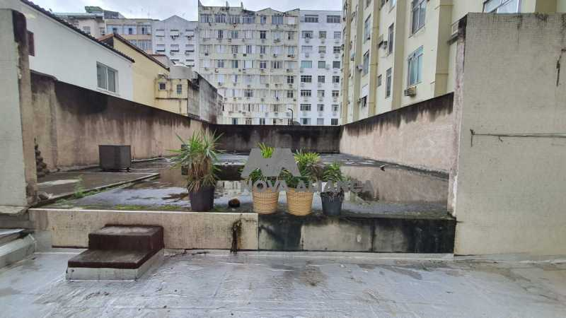 4c443607-336d-4079-a8dd-64d830 - Hotel 99 quartos à venda Copacabana, Rio de Janeiro - R$ 80.000.000 - NIHT990001 - 30