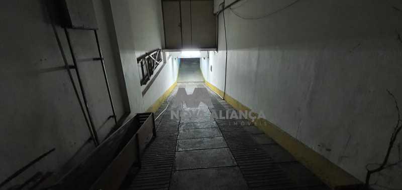 8b4ad587-4907-4600-974f-2f3c4f - Hotel 99 quartos à venda Copacabana, Rio de Janeiro - R$ 80.000.000 - NIHT990001 - 31