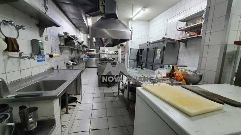 28ebe0fd-11eb-4a12-a14c-e0bf2f - Hotel 99 quartos à venda Copacabana, Rio de Janeiro - R$ 80.000.000 - NIHT990001 - 20